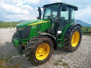 Traktor des Typs John Deere 5085 M, Gebrauchtmaschine in Rieden am Forggensee