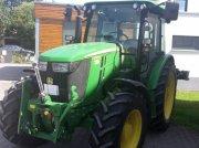 Traktor des Typs John Deere 5085 M, Gebrauchtmaschine in Weißenburg