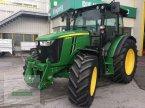 Traktor des Typs John Deere 5085M in Hartberg