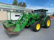 Traktor des Typs John Deere 5085M, Gebrauchtmaschine in Wargnies Le Grand