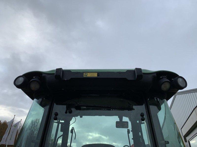 Traktor des Typs John Deere 5085M, Gebrauchtmaschine in Zuidoostbeemster (Bild 10)