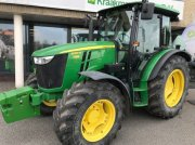 Traktor a típus John Deere 5085M, Gebrauchtmaschine ekkor: Zuidoostbeemster