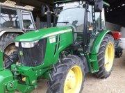 Traktor des Typs John Deere 5085M, Gebrauchtmaschine in Realmont