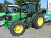 Traktor des Typs John Deere 5090 G, Gebrauchtmaschine in Achern