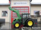 Traktor des Typs John Deere 5090 G in Prüm
