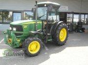 John Deere 5090 GF Traktor