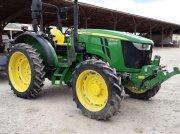 John Deere 5090 M CADRE Тракторы