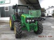 John Deere 5090 M Tractor