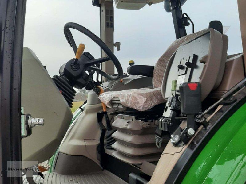 Traktor des Typs John Deere 5090 M, Gebrauchtmaschine in Antdorf (Bild 10)
