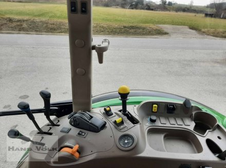 Traktor des Typs John Deere 5090 M, Gebrauchtmaschine in Antdorf (Bild 13)