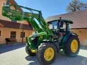 Traktor του τύπου John Deere 5090 M, Gebrauchtmaschine σε Pemfling
