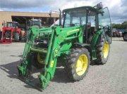John Deere 5090 M Traktor