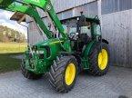 Traktor tipa John Deere 5090 M u Haiterbach