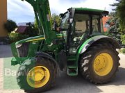 John Deere 5090 R mit Frontlader 543R Traktor