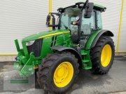 Traktor des Typs John Deere 5090 R, Neumaschine in Hartberg