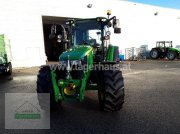 John Deere 5090 R Трактор