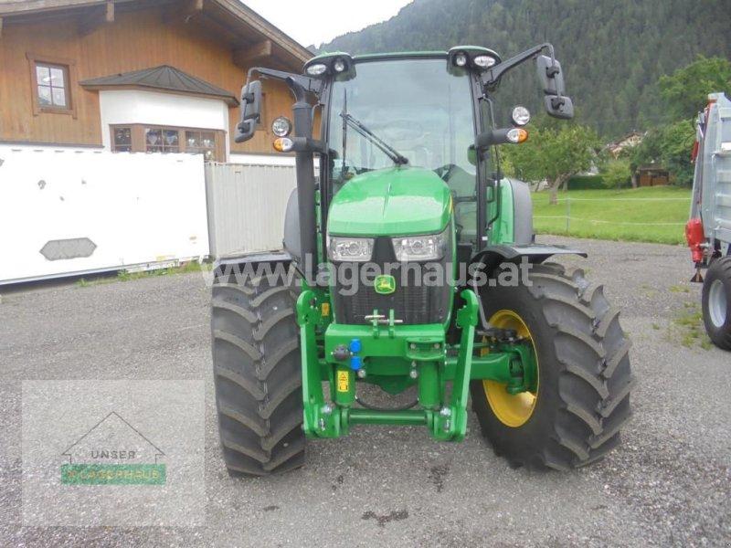 Traktor des Typs John Deere 5090 R, Neumaschine in Schlitters (Bild 1)
