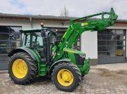 Traktor des Typs John Deere 5090 R, Gebrauchtmaschine in Herrenberg