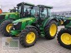 Traktor типа John Deere 5090 R в Regensburg