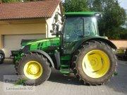 Traktor des Typs John Deere 5090 R, Gebrauchtmaschine in 91257 Pegnitz-Bronn