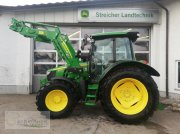 Traktor des Typs John Deere 5090 R, Gebrauchtmaschine in Günzach