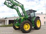 Traktor des Typs John Deere 5090 R, Gebrauchtmaschine in Fünfstetten