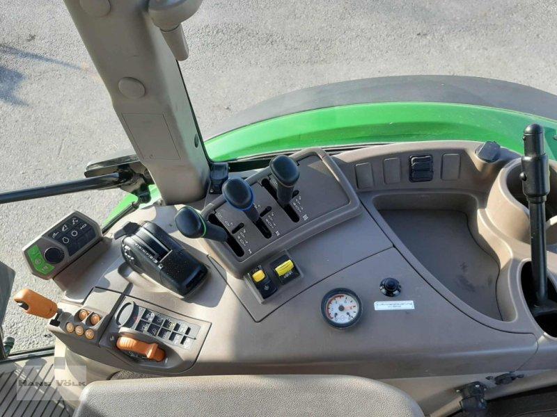 Traktor des Typs John Deere 5090 R, Gebrauchtmaschine in Antdorf (Bild 11)
