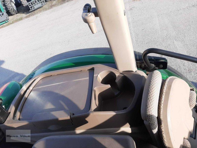 Traktor des Typs John Deere 5090 R, Gebrauchtmaschine in Antdorf (Bild 15)
