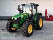 Traktor типа John Deere 5090 R, Gebrauchtmaschine в Bruckmühl