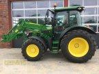 Traktor tipa John Deere 5090 R u Kevelaer