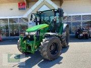 Traktor des Typs John Deere 5090 R, Gebrauchtmaschine in Klagenfurt