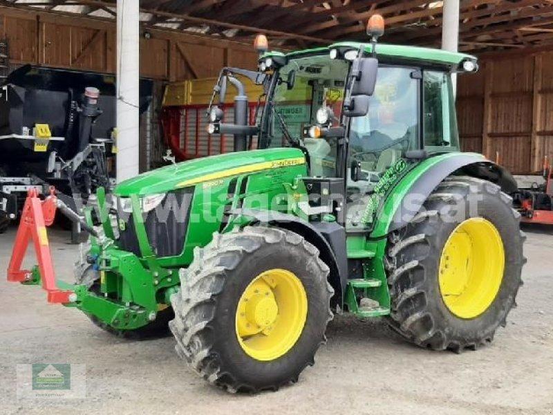 Traktor des Typs John Deere 5090 R, Gebrauchtmaschine in Klagenfurt (Bild 1)