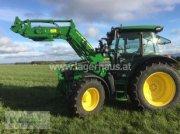 Traktor a típus John Deere 5090 R, Gebrauchtmaschine ekkor: Attnang-Puchheim
