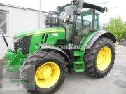 Traktor des Typs John Deere 5090 R, Vorführmaschine in Ottensheim