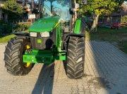 Traktor типа John Deere 5090 R, Gebrauchtmaschine в Langenneufnach