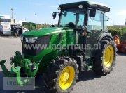 Traktor des Typs John Deere 5090GF, Vorführmaschine in Korneuburg