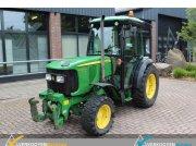 John Deere 5090GV Smalspoor 5090GV Smalspoor Трактор