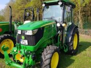 John Deere 5090GV Traktor