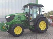 Traktor des Typs John Deere 5090GV, Neumaschine in Sittensen