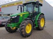 John Deere 5090M 16/16 Traktor