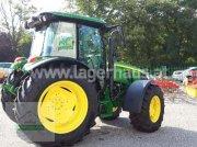 Traktor des Typs John Deere 5090M, Neumaschine in Aschbach
