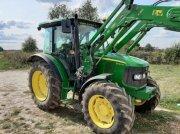 Traktor du type John Deere 5090M, Gebrauchtmaschine en PITHIVIERS Cedex