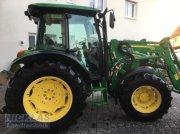 Traktor a típus John Deere 5090M, Gebrauchtmaschine ekkor: Schirradorf