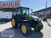 Traktor типа John Deere 5090M, Gebrauchtmaschine в Burgkirchen
