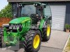Traktor des Typs John Deere 5090M в Rohrbach