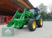 John Deere 5090M Traktor