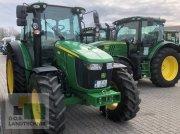 Traktor типа John Deere 5090R 5090 R WIE NEU, Gebrauchtmaschine в Regensburg