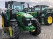 Traktor des Typs John Deere 5090R 5090 R WIE NEU, Gebrauchtmaschine in Regensburg