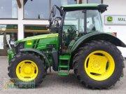 John Deere 5090R Traktor