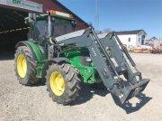 Traktor des Typs John Deere 5090R, Gebrauchtmaschine in Kristianstad